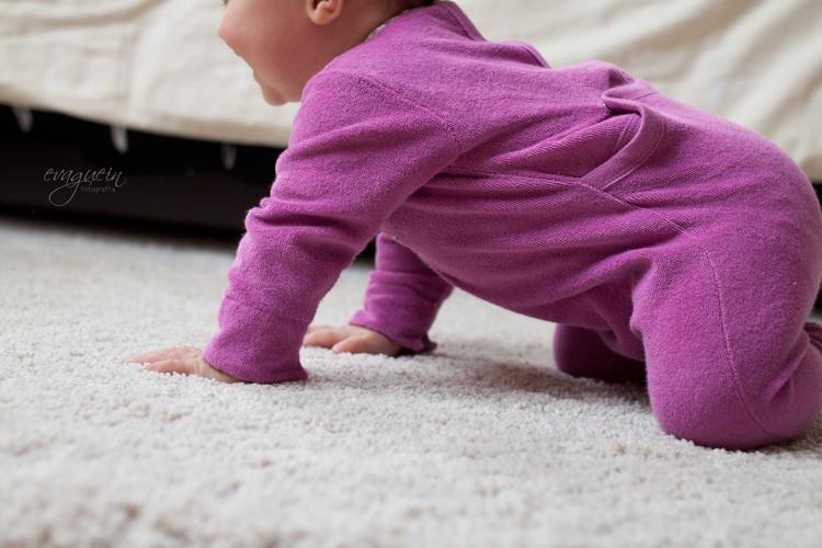 20121025Amanda-pijama-morado-gatea006-R3-BLOG
