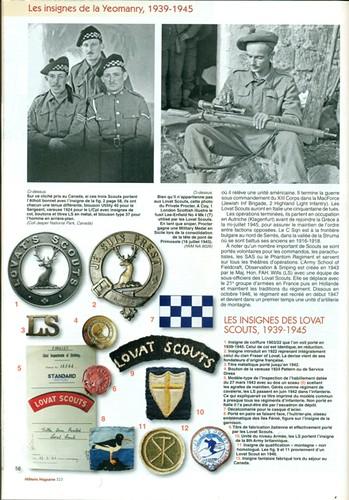 Militaria N° 323 juin 2012 p3001v2