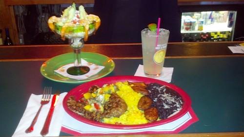 Iron Horse Restaurant FOX 12 Daily Deals