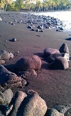 black_sand3