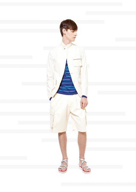 Douglas Neitzke0445_lot holon SS13(Changefashion)