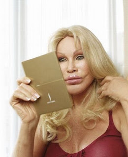 jocelyn_wildenstein-catwoman