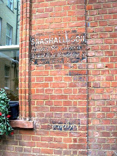 snashall & son.jpg