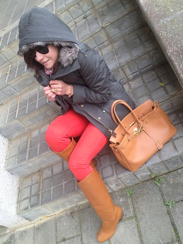pasteles blog 432