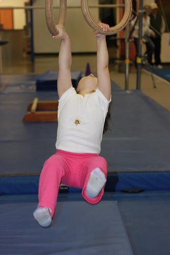 gymnastics 008