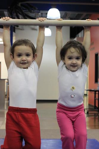 gymnastics 005