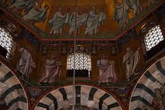 Dom Aachen
