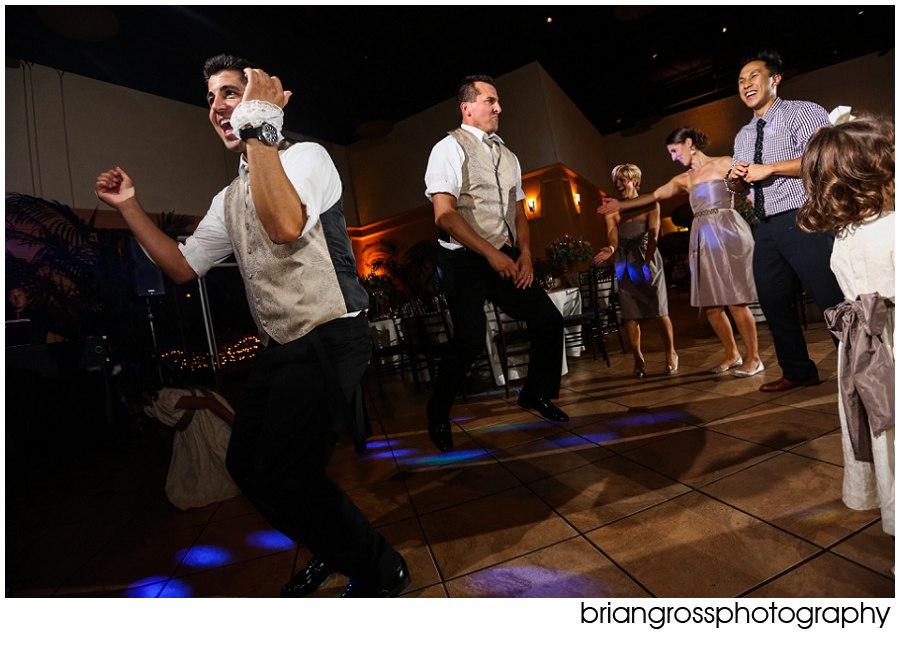 Jori_Justin_Palm_Event_Center_Wedding_BrianGrossPhotography-388_WEB