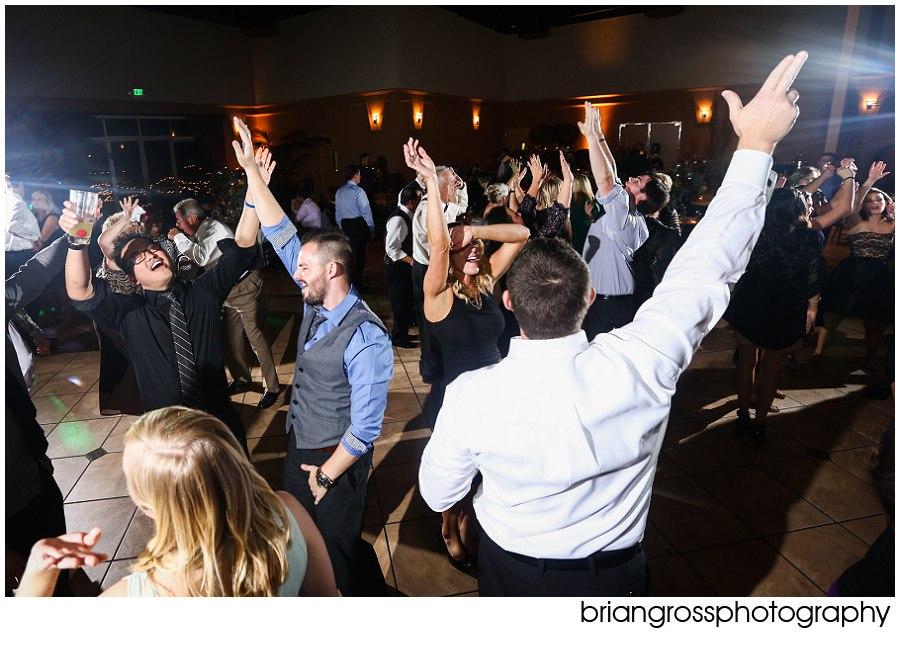 Jori_Justin_Palm_Event_Center_Wedding_BrianGrossPhotography-378_WEB