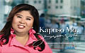 Kapuso Mo Jessica Soho - Part 1/6 | December 8, 2013