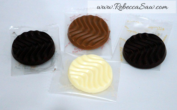 ROYCE Chocolate-015