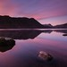 Ullswater Winter Sunrise