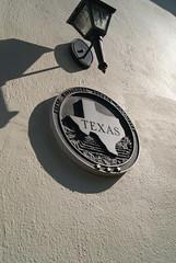 Photo of Black plaque № 26473