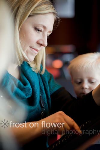 20121201-tfamily-12.jpg