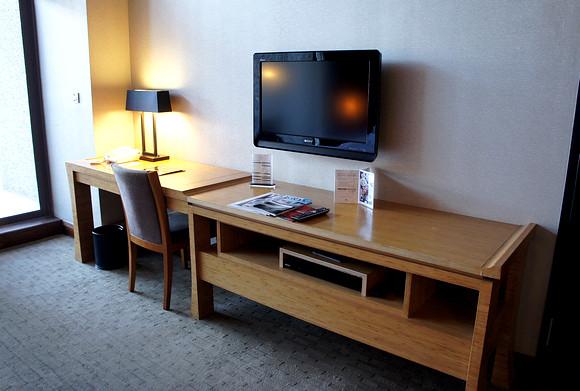 宜蘭晶英酒店09