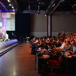 Image of leweb from Flickr