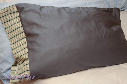 Customized Pillowcase-15.jpg