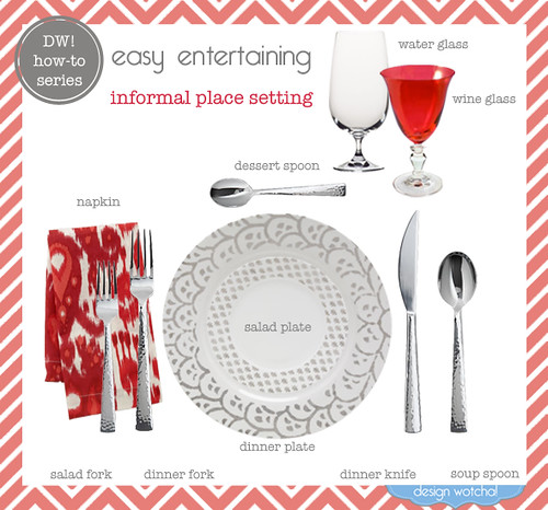 table-setting-etiquette