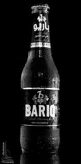 - BARIO 2 -