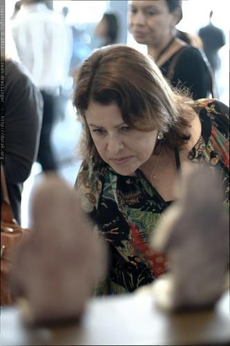Intermission   TEDxSanDiego 2012