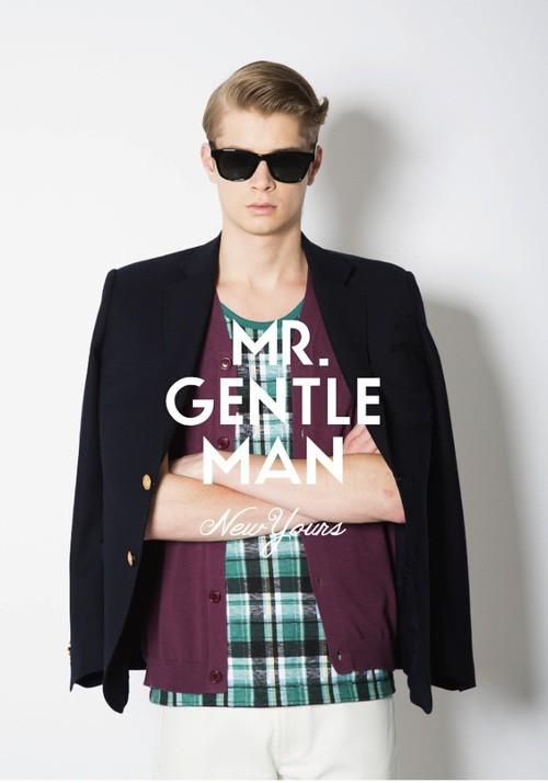 Frederik Tolke0044_MR.GENTLEMAN SS13(fashionsnap)