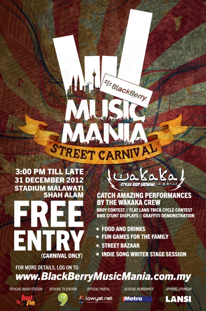 BlackBerry-Music-Mania-Carnival-681x1024