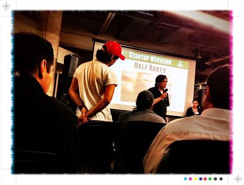 #swbay @hubbayarea social good (5)