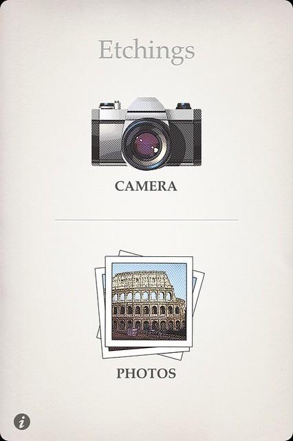 Camera Roll-2180