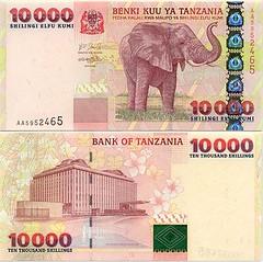 tanzania-money-2