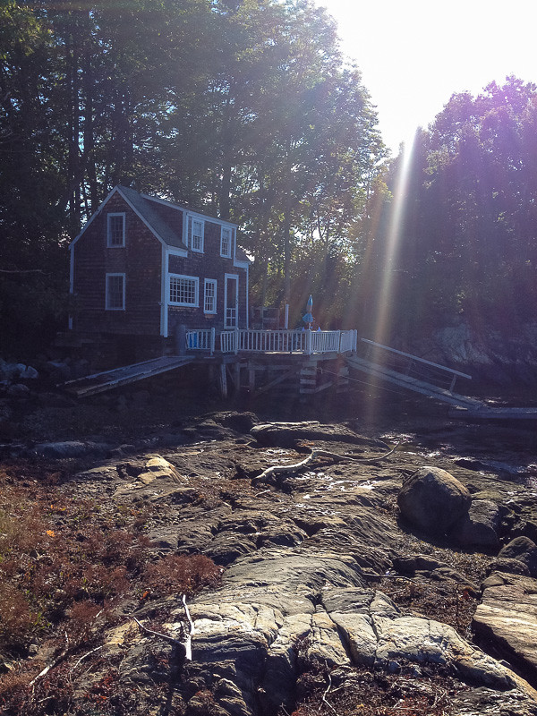 Maine2012-091