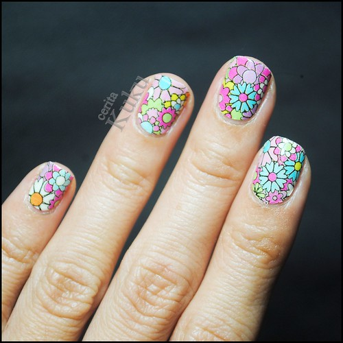 SH_flower nail strips (3)cropped