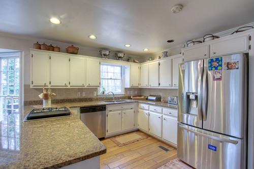 New Kitchen01