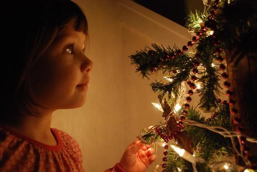Christmastime 2012