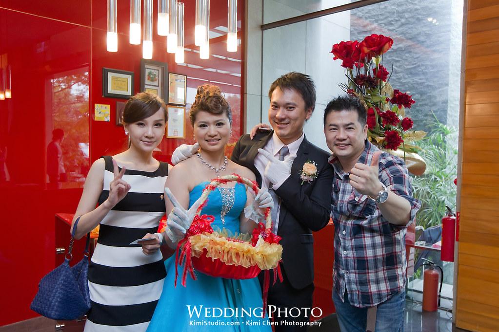 2012.10.27 Wedding-182