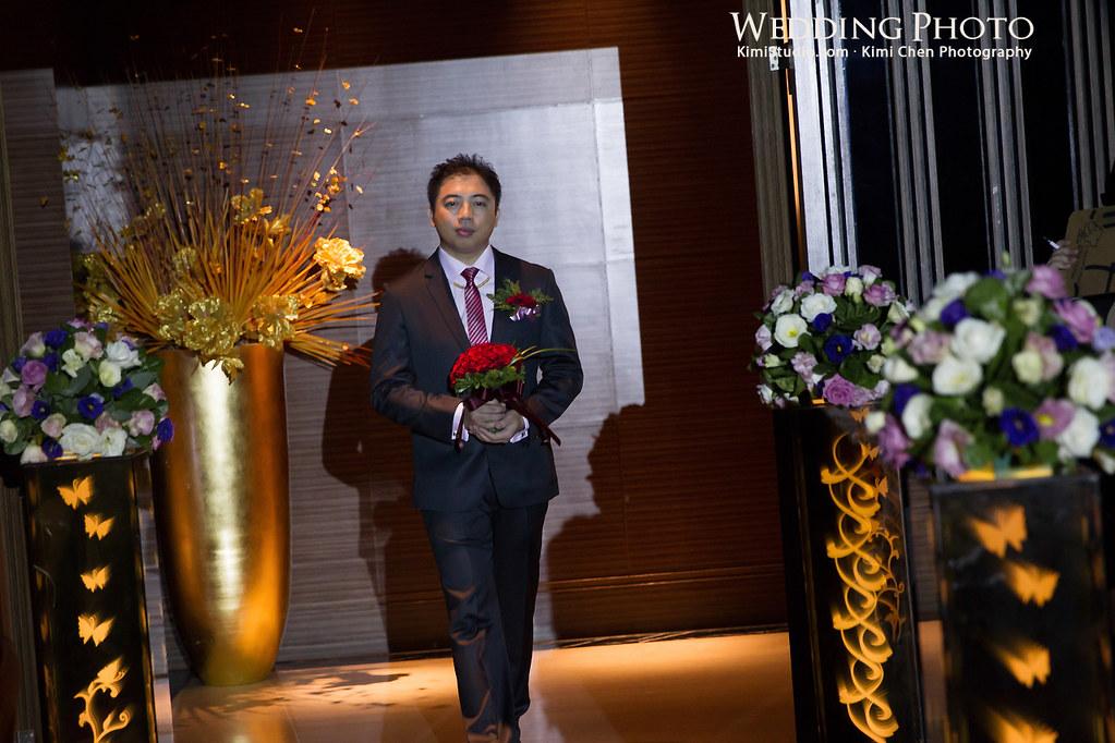 2012.11.11 Wedding-153