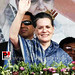 Sonia Gandhi campaigns in Gujarat 02