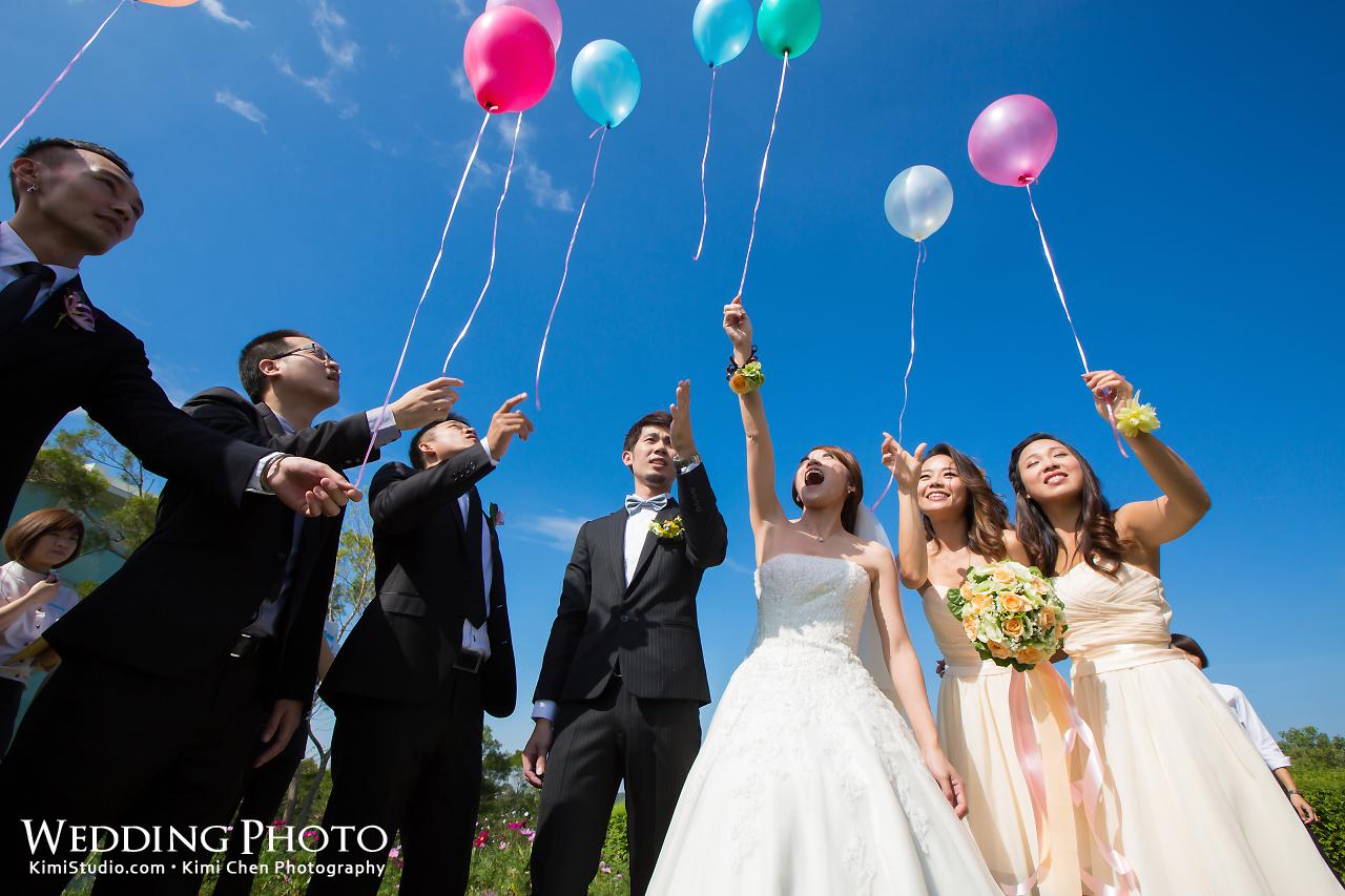 2012.11.10 Wedding-125