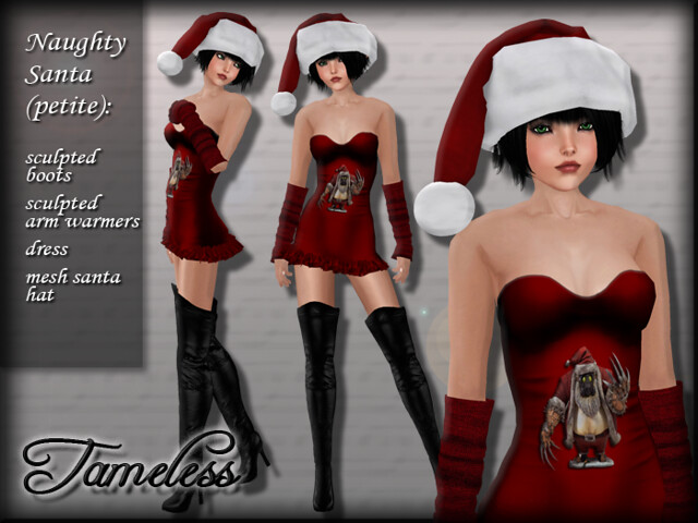 Click here to see this item on the SL Marketplace