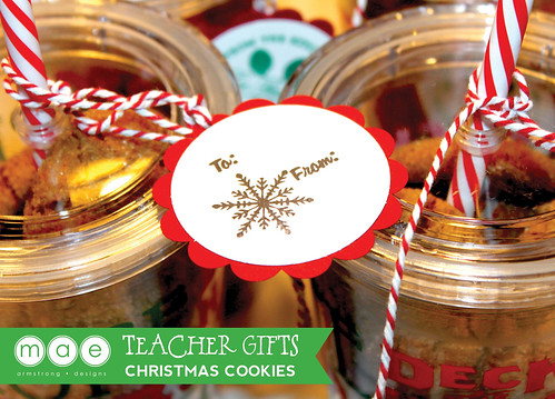 Teacher Gifts9