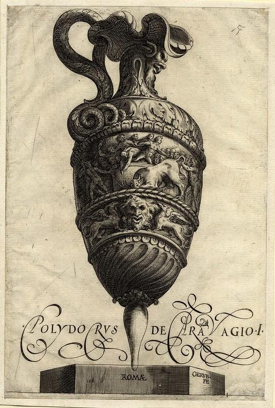 Palazzo Milesi vase 5 via printsanddrawings.hu