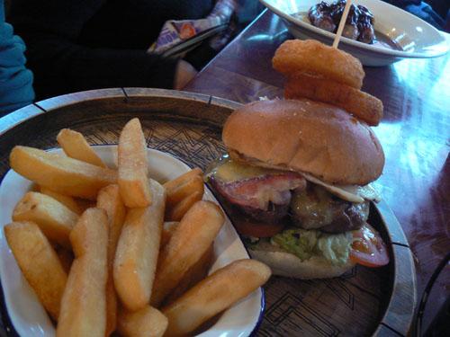 burger de paul.jpg