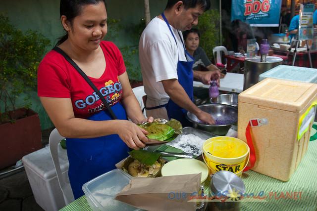 Cucina Andare Food Truck Sunday-25.jpg