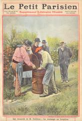 ptitparisien 31 oct 1909