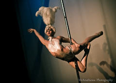 event, performing arts, pole dance, entertainment, dance, erotic dance, performance, performance art,