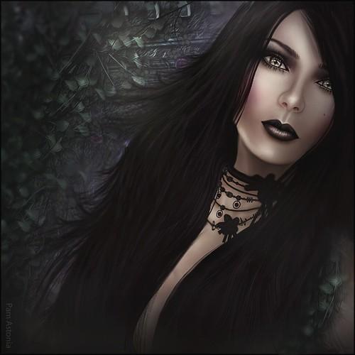 ~Wicca~
