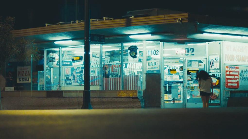 RIDE-Lana Del Rey-7