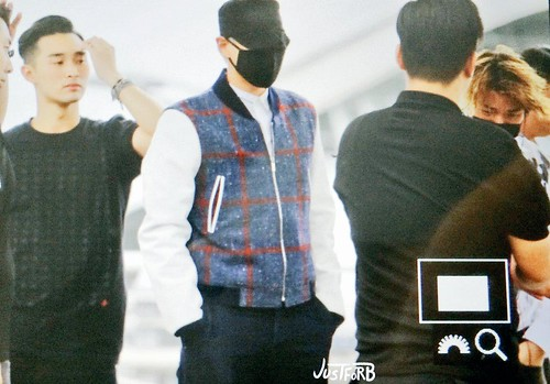 Big Bang - Incheon Airport - 25aug2015 - Just_for_BB - 15