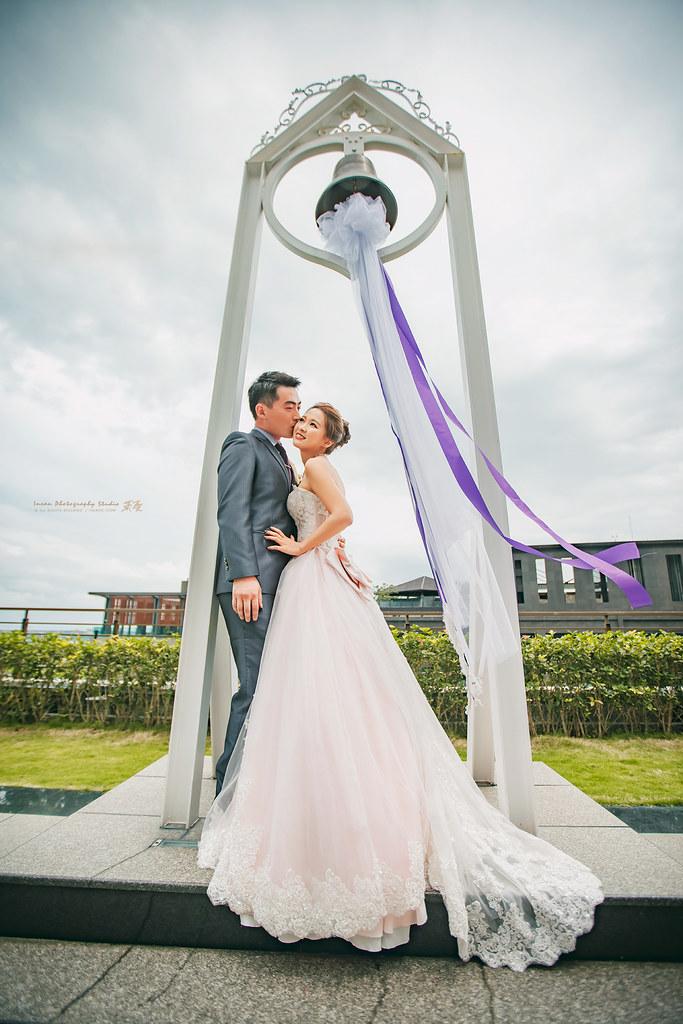 婚攝英聖-婚禮記錄-婚紗攝影-29014835971 d280b04458 b
