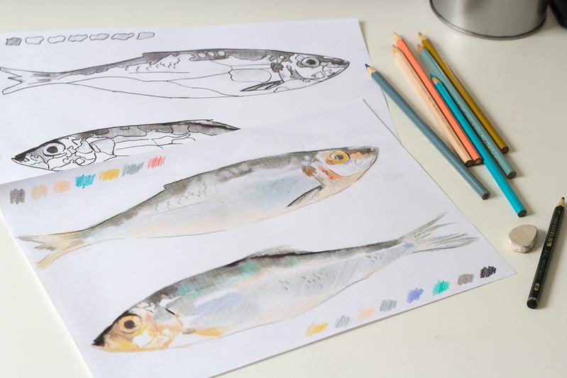 Desenho para aula PRONATEC