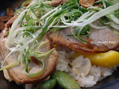 芳庭彼得餐廳_018